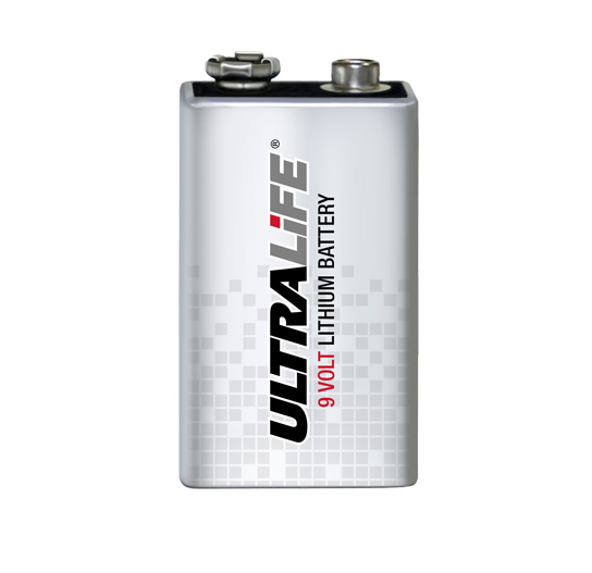 Lithium 9v Batteries Flashlights Unlimited Products