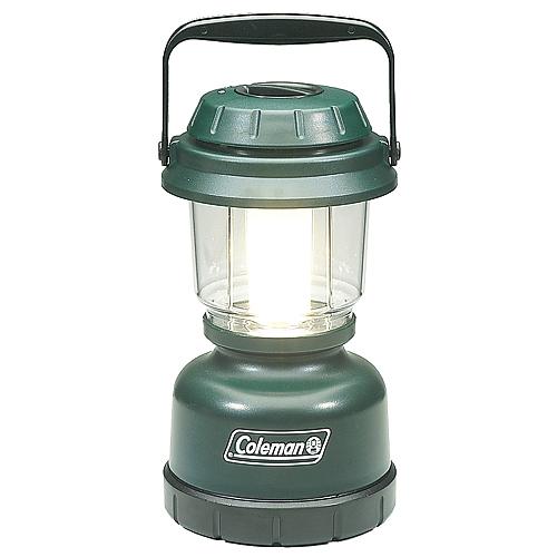 Coleman Floating Krypton Lantern Flashlights Unlimited