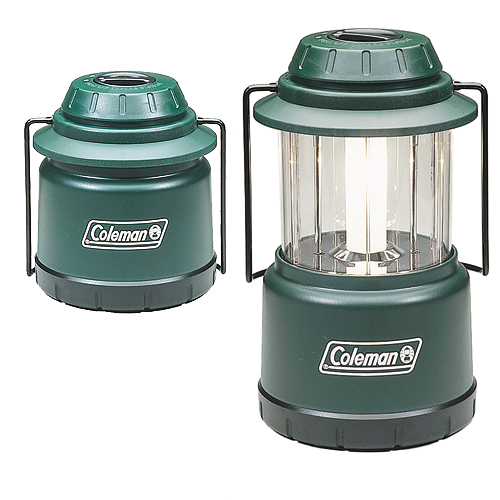 Coleman Pack Away Krypton Lantern Flashlights Unlimited