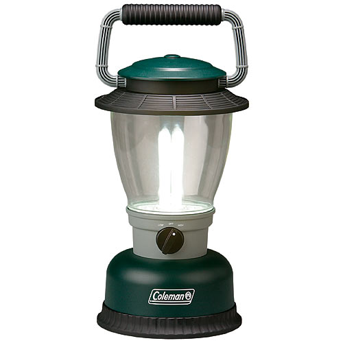 Coleman Rugged 8d Lantern Replacement Parts Flashlights