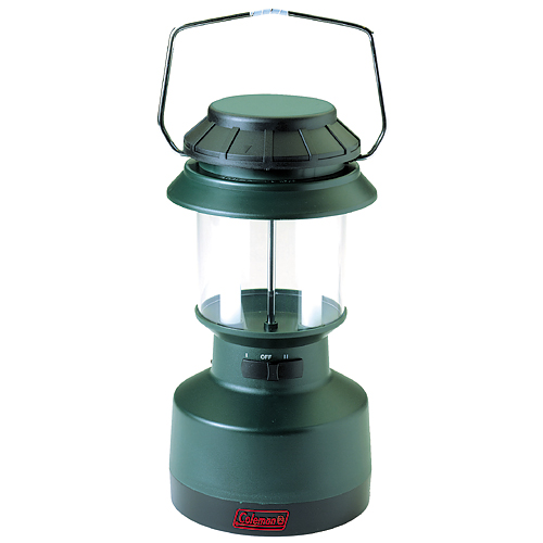 Coleman Rechargeable Camp Lantern Replacement Parts
