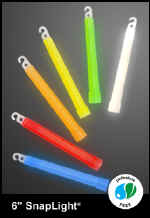Cyalume Chemical Lightsticks Flashlights Unlimited Products