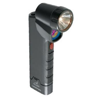 Gerber carnivore flashlights unlimited products gerber carnivore dark gray click to enlarge aloadofball Images