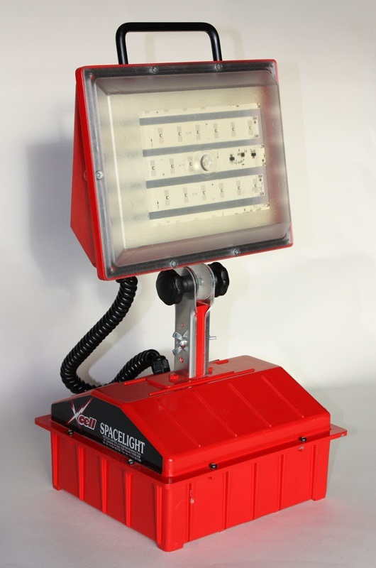 Nitech Floodlights Flashlights Unlimited Products