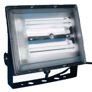 bulb grey lumens outdoor fluorescent spot light watt weatherproof led equivalent flood moreinfo