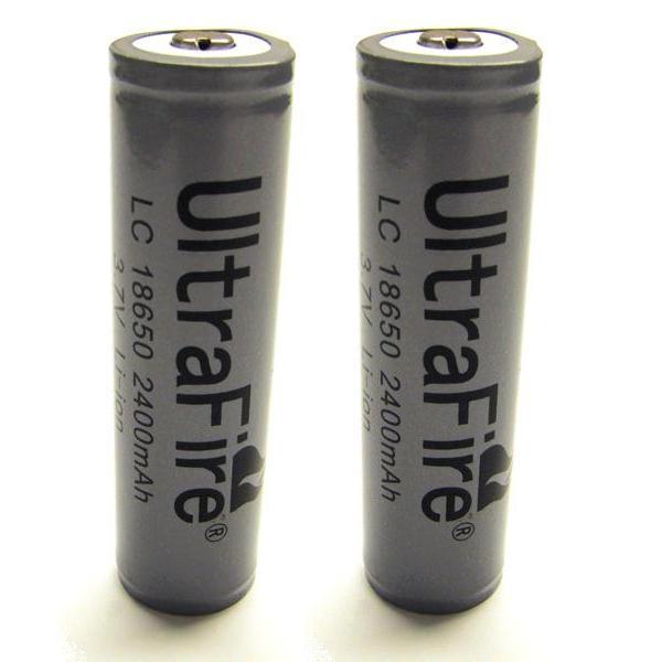 Зарядное устройство для литий ионного аккумулятора своими